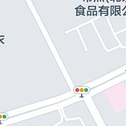 北京市昌平区沙河地区地图高清版 资料 办事处电话 邮编 出行地图网